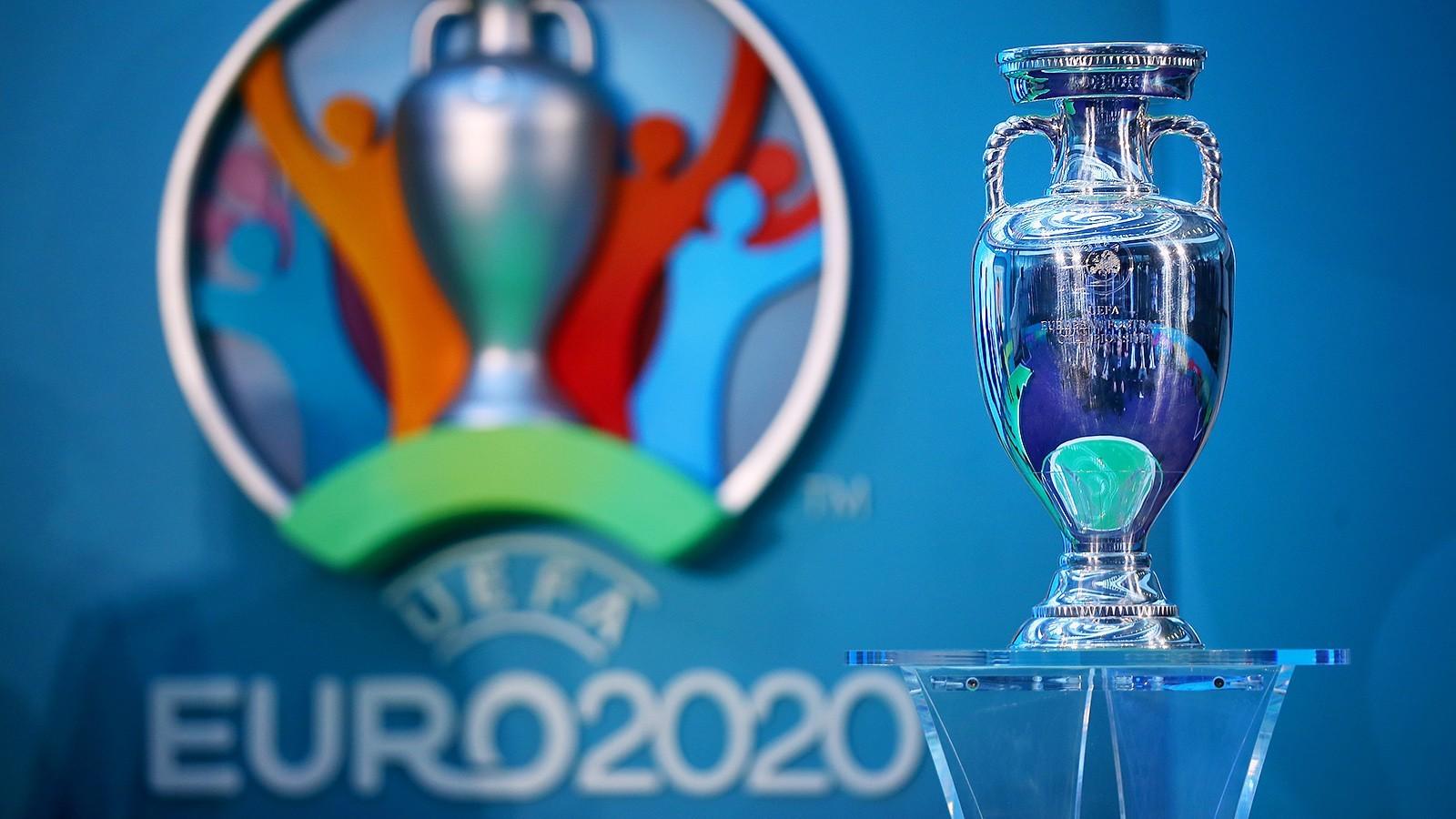 «Ужас второго матча». России надо побеждать Финляндию для выхода в плей-офф Евро-2020