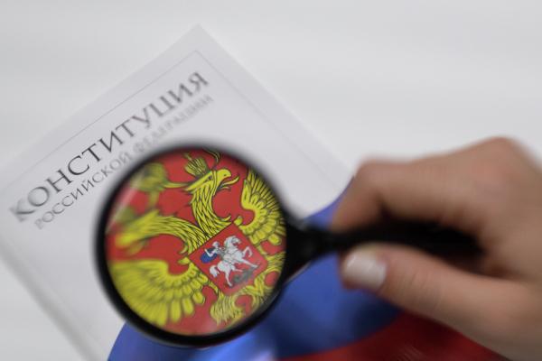 Депутат МГД Картавцева назвала обеспечившие легитимность голосования по конституции факторы