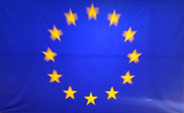 Евросоюз разрешил свободные поездки привитым европейцам