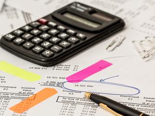 Введение новых налогов не обсуждается, заверяет МЭР