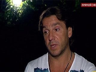 Уволенный тренер 'Химок' Юран готовит иск в УЕФА