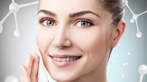 10 бьюти-средств для полноценного домашнего ухода за кожей лица с AliExpress