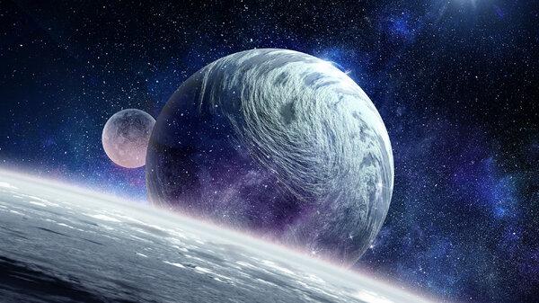 «Беспощадная планета сведет с ума»: каким знакам зодиака нужно быть максимально осторожными в период ретроградного Плутона