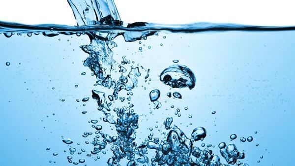 К чему снится вода