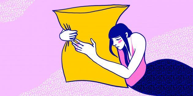 Как распознать ментальные проблемы: 5 самых распространённых расстройств психики