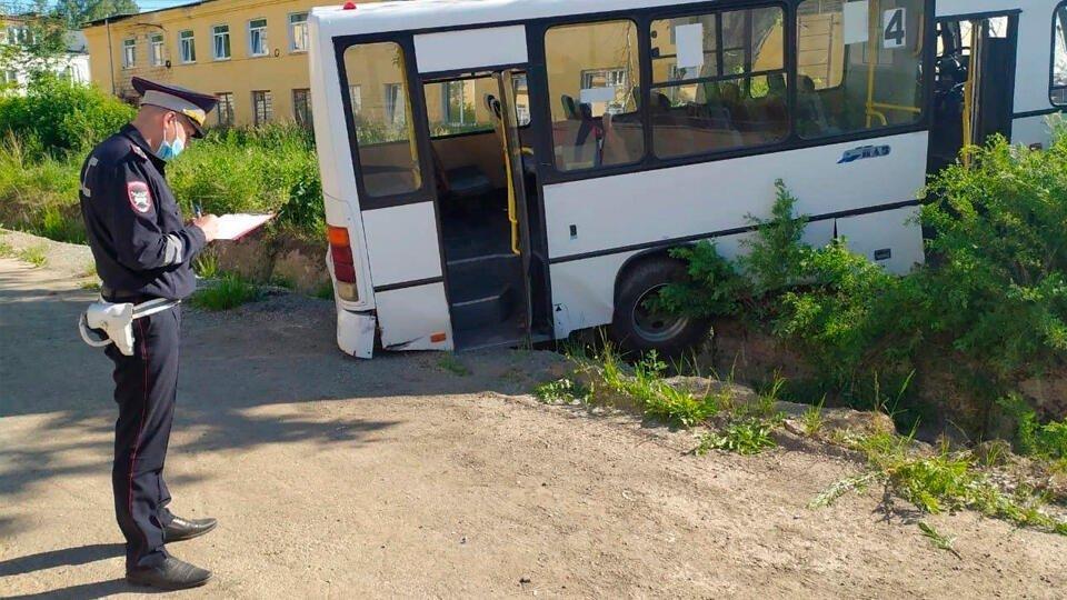 Стали известны подробности смертельного ДТП с автобусом на Урале