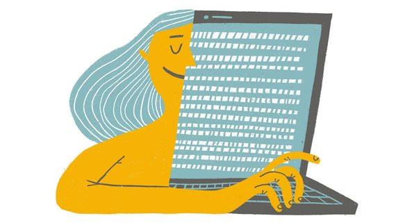 Какие задачи директорам лучше решать с помощью алгоритмов