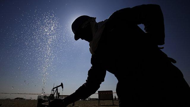 Forbes (США): прекращение строительства нефтепровода Keystone XL — в ущерб Соединенным Штатам и на благо России и Китая