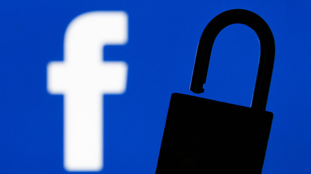 Project Syndicate (США): Facebook должен активнее блокировать мировых лидеров