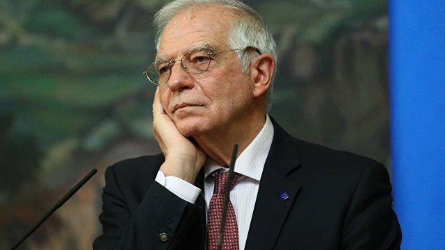 Info (Чехия): «Отношения Запада с Россией не улучшатся», — говорит Стивен Блокманс