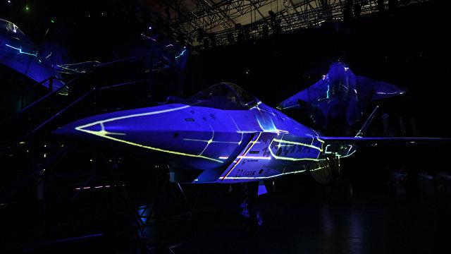 Forbes (США): новый российский истребитель-невидимка может оказаться птицей высокого полета