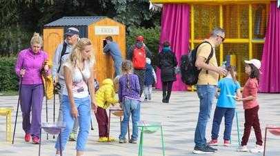 В России предлагают разрешить тратить материнский капитал на ремонт