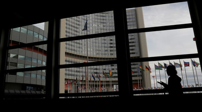 Постпред России в Вене оценил договорённости МАГАТЭ и Ирана