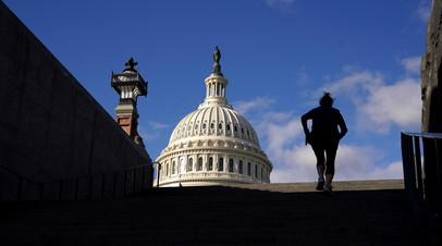 Сенат США проголосует по кандидатуре нового постпреда при ООН