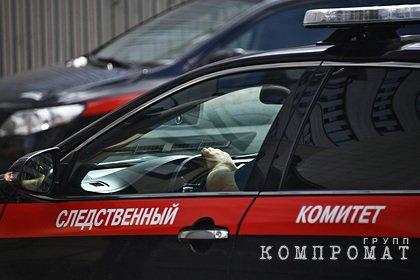 Российский депутат дал взятку следователю за закрытие дела и сдал его