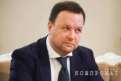 Арестован судмедэксперт по делу о гибели замглавы департамента культуры Москвы