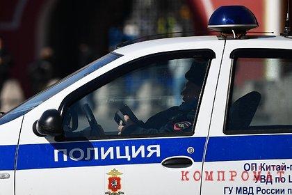 В российском городе нашли тело мужчины без головы и рук