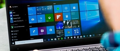 Windows устанавливает на ПК MS Office без разрешения пользователей