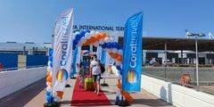 22 июня 'открыли' Турцию, с 28 июня добавятся рейсы в Болгарию, Хорватию, Грецию, Сербию и ряд других стран