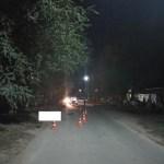Велосипедист погиб по вине пьяного бесправника на Ставрополье