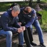 В Волгоградской области объявили траур в связи с гибелью детей