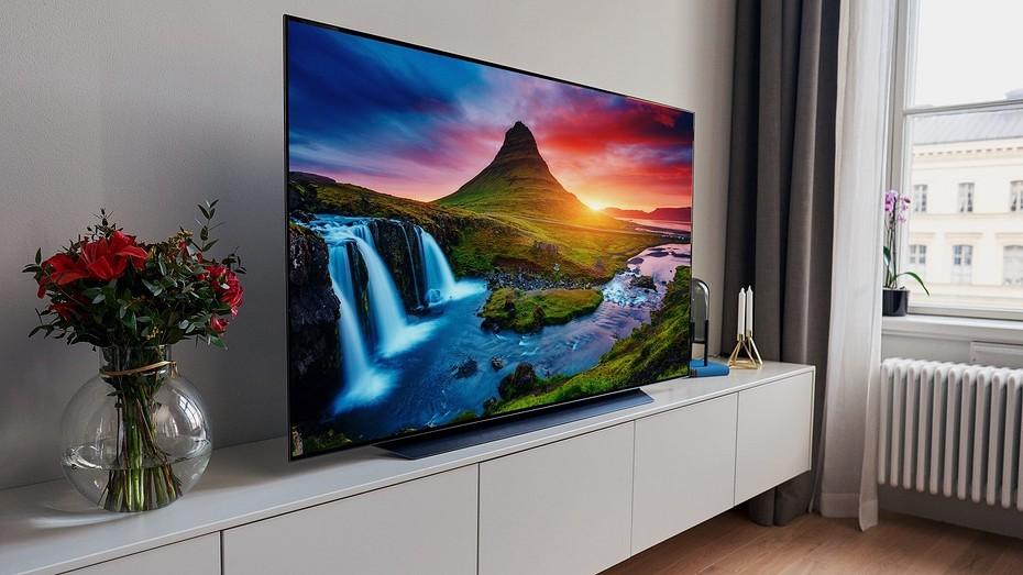 Интервью с инженером Dolby: как новые технологии позволяют нам получать больше удовольствия от кино и видео