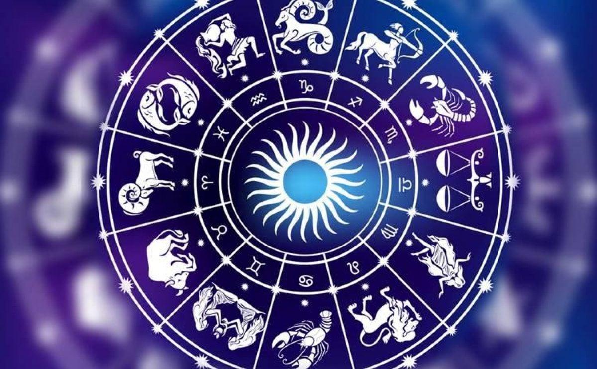 Гороскоп на 9 февраля: что завтра ждет Овнов, Раков, Дев и другие знаки Зодиака
