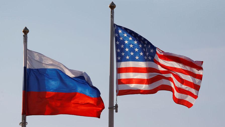 Шадаев оценил влияние экспортных ограничений США на электронную промышленность РФ