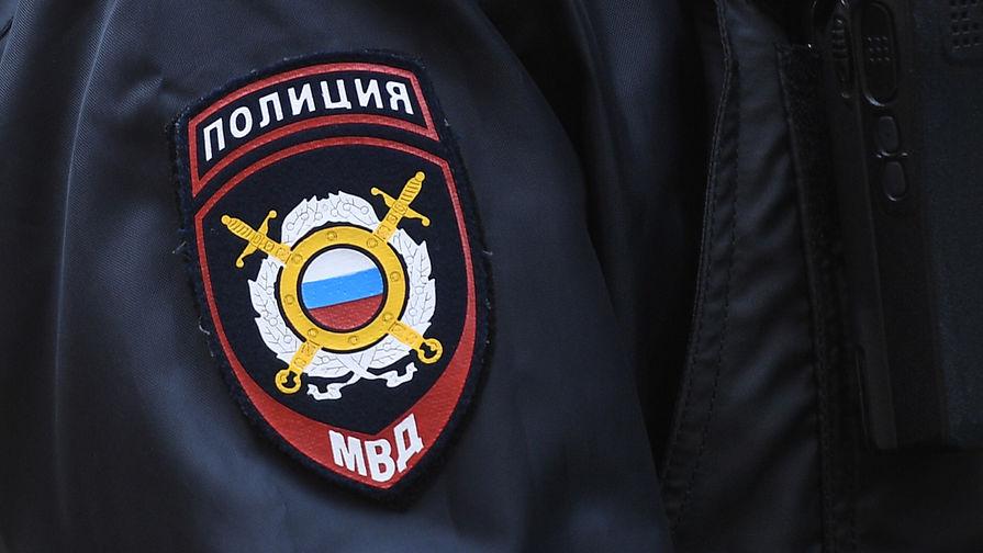 На востоке Москвы из квартиры пенсионерки украли $100 тыс.