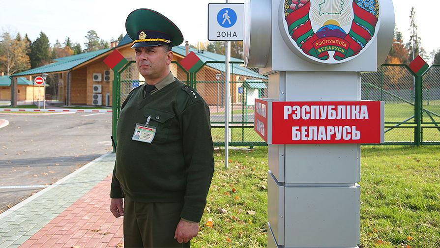 Белорусский посол спрогнозировал дату открытия границы c Россией