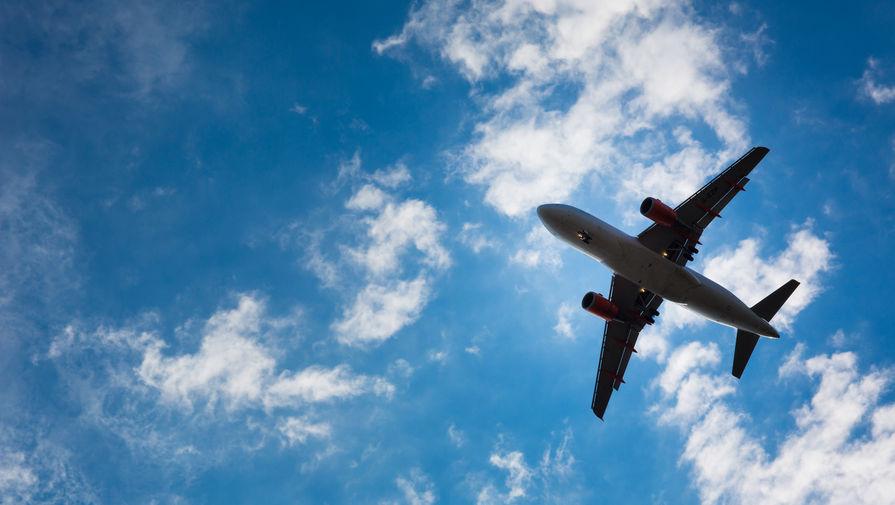 Почти 20 авиарейсов задержано и отменено в Москве