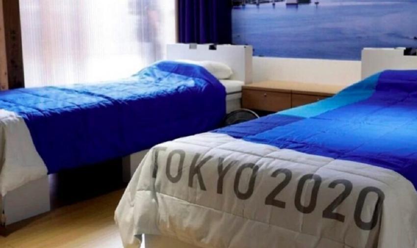 Российская гандболистка рассказала о проблемах с режимом на Олимпиаде