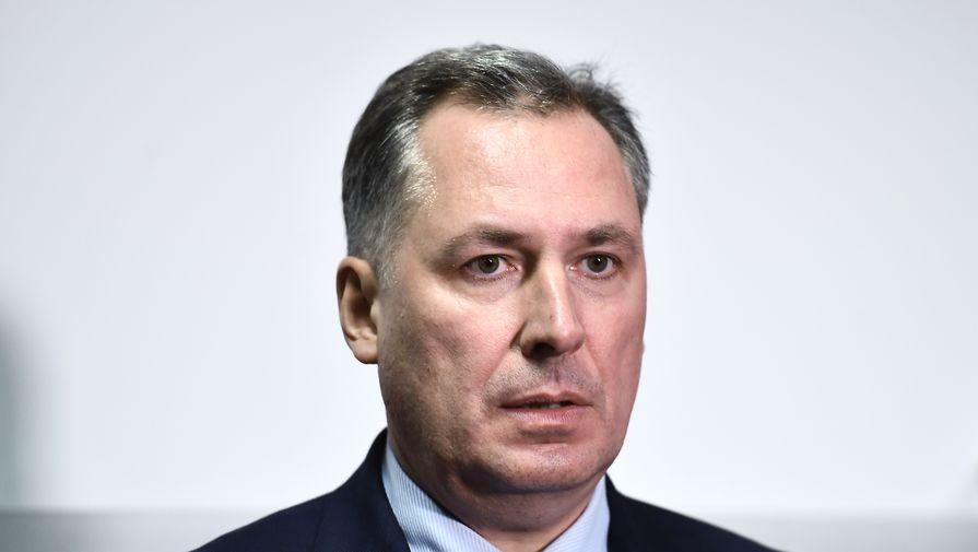 Глава ОКР отреагировал на незнание россиянами спортсменов на Играх