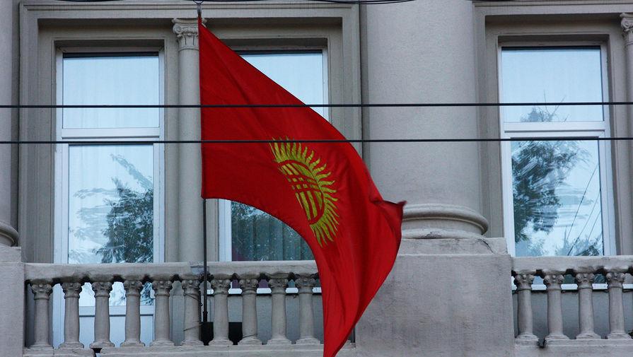 ЦИК назвала день, рекомендованный для проведения новых парламентских выборов в Киргизии