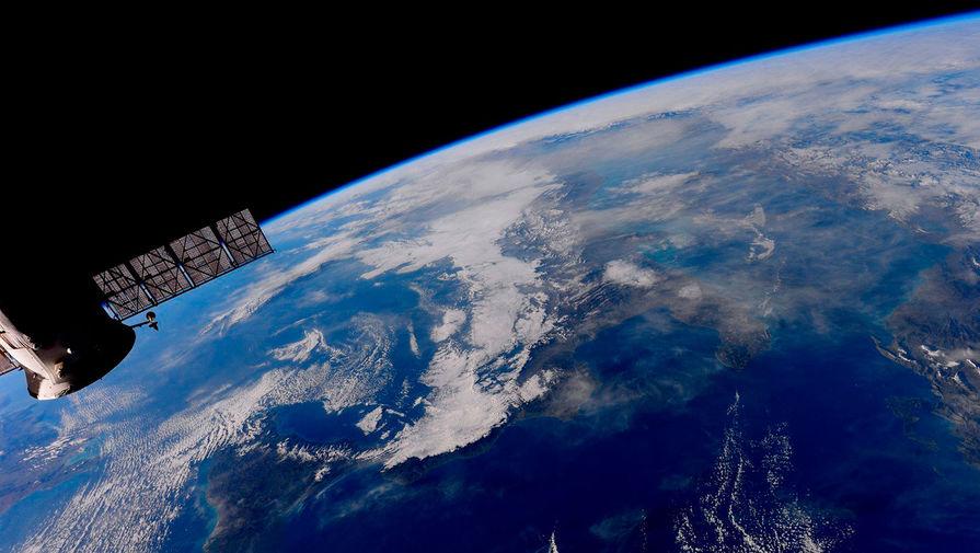 Директор НАСА назвал уникальным сотрудничество России и США в космосе