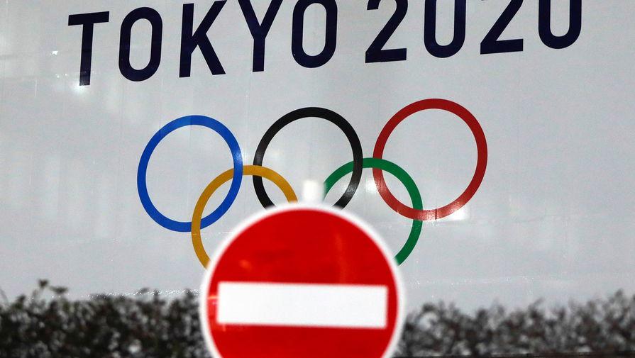 Эксперт: олимпийцев не остановят картонные антисекс-кровати