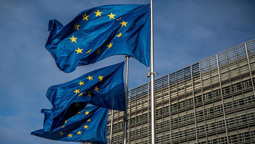 Еврокомиссия предложила ограничить инвестиции иностранных компаний в ЕС