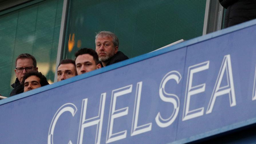 'Челси' ведет переговоры с Гомесом