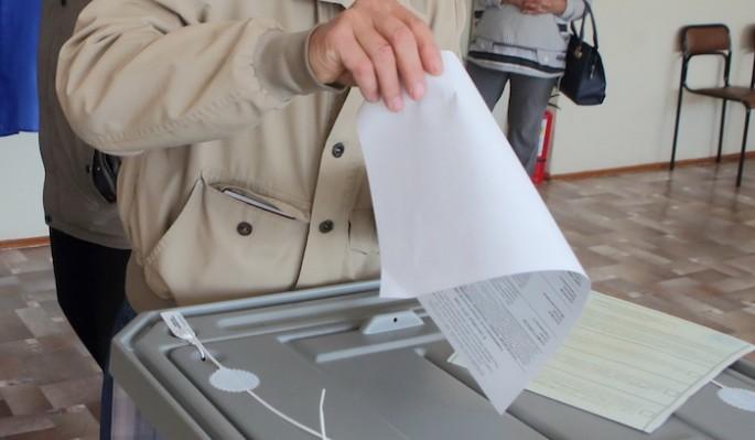 Выборы показали эффективность 'Школы губернаторов'