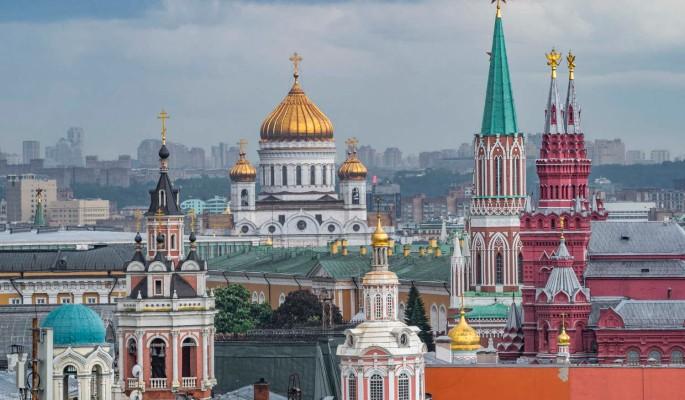 Какие изменения в России произошли с 1 июля