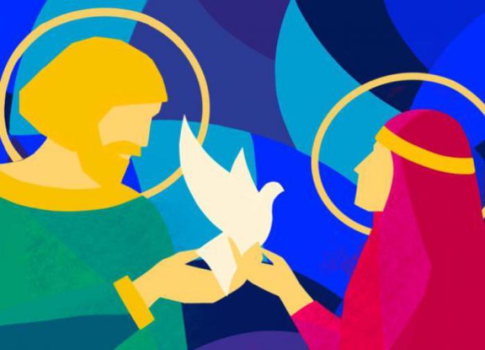 'Петр и Феврония': во МХАТе очередная премьера