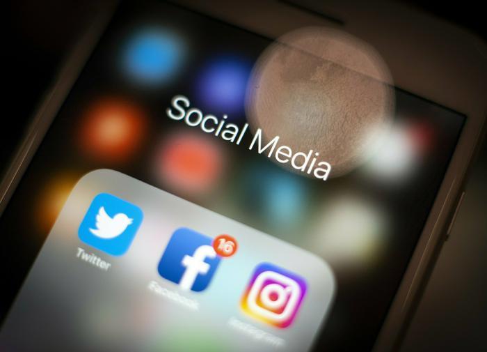 Эксперт рассказал, почему в России сложно регулировать социальные сети