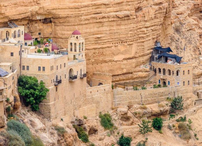 Израиль готовится к возобновлению приёма иностранных туристов