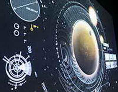 NASA: лунная миссия-2024 невыполнима