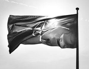 Россия не поверила в приверженность НАТО контролю над вооружениями