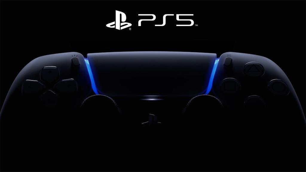 Известны российские цены Sony PlayStation 5