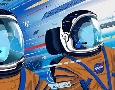 Рекордный рост экономики. Прогноз ВБ на 2021 год