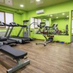 На Ставрополье после перерыва заработали фитнес-залы и спортшколы