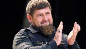 Кризис не для всех: Кадыров разбогател более чем вдвое