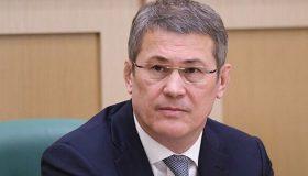 Стабильность Башкирии под угрозой: ФСБ об опасности строительства нового ЖК